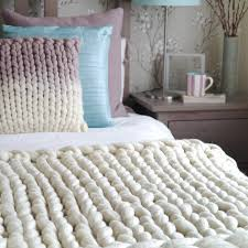 full size of blanket design knitted blankets and throws knitted throw rugs arm crochet blanket large