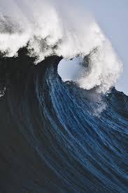 ocean tumblr vertical. Dark Ocean Tumblr Vertical