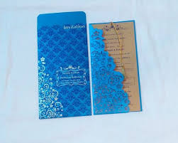 card invitation ideas marriage invitation cards in chennai Handmade Wedding Cards In Chennai classic pattern designs carved handmade printed ribbon traditional modern unique beautiful elegant marriage invitation cards in Easy Handmade Wedding Cards