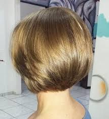 50 cly short hairstyles for thick hair 1 of 50 adver