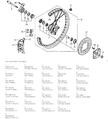 similiar xrr carburetor diagram keywords honda xr650r carburetor diagram get image about wiring diagram
