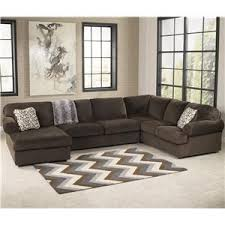 Sectional Sofas Madison WI Sectional Sofas Store A1 Furniture