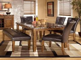 Small Picture Best 20 Ashley furniture reviews ideas on Pinterest Ashley