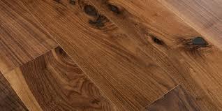 galleria elite american black walnut 150mm lacquered engineered flooring