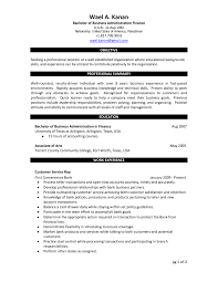 Sample Resume Business Administration Business Administration Resume Samples 60 Gorgeous Major Europe 38