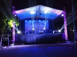 lighting pictures. Selain LIGHTING STAGE Kami Juga Menyediakan Perlengkapan Lain Untuk Event Anda.silahkan Cek Link Dibawah Ini. Lighting Pictures