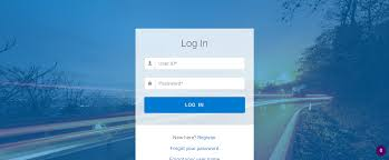 activate your new first access card login