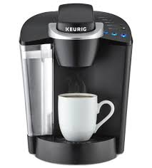Coffee Maker K Cup And Pot Amazoncom Keurig K55 Single Serve Programmable K Cup Pod Coffee