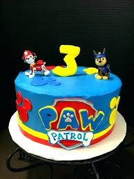 Funny Birthday Cake Ideas For Men Fresh Where To Get A Dog 30th