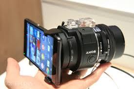 sony qx10 lens. qx1 sony qx10 lens