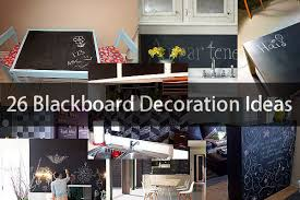 designs ideas wall design office. Contemporary Design View In Gallery And Designs Ideas Wall Design Office