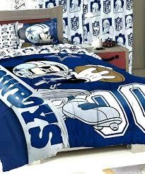 dallas cowboys sheet set cowboys comforter king size cowboys bedroom sets bedroom cowboys bedding set cowboys