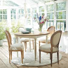 ivory and white dining room see more dining table tables see more s in the style