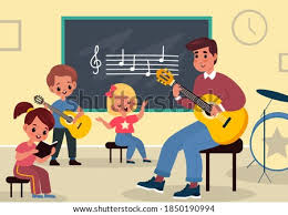 You can download and use this kids music clipart for personal, choose your favorite of kids music clipart and then click the thumbnail to find the download button Free Clipart Of Music Notes Free Clip Art Of Music Notes Images Music Teacher Clipart Stunning Free Transparent Png Clipart Images Free Download