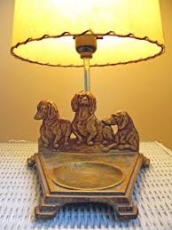 dachshund lamp  lighting and ceiling fans pertaining to dachshund