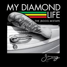 Deep house mix 2019 download dj mixtape type: J Boog My Diamond Life Mixtape By Wash House Music