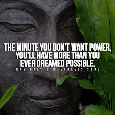 Ram Dass Quotes Amazing NonAttachment In Life 48 Lessons Ram Dass Quotes