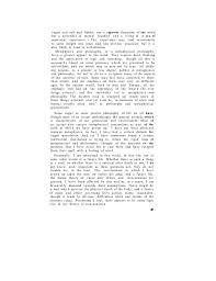 effective application essay tips for pandit jawaharlal nehru essay professional essays pandit jawaharlal nehru essay we