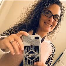 Audrey Fletcher (afletcher3) - Profile | Pinterest