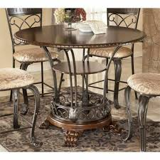coffee table new signature ashley furniture round coffee ashley furniture round end tables
