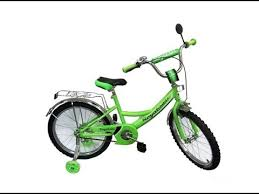 <b>Велосипед</b> детский двухколёсный <b>Royal</b> child