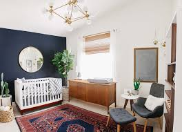 pinterest modern baby room ideas. contemporary nursery decor 25 best ideas about mid century on pinterest modern trends baby room