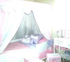 Tent Over Bed Canopy Boys Bedroom Kids Boy Full Size – Design ...