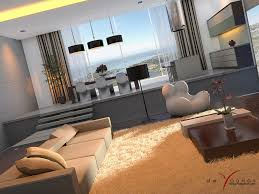 Designs by Style: Contemporer Design5 By Scolberg - Bachelor Pad Designs