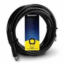 Michelin MPX46173 120Bar 5 Metre Basınçlı Yıkama Makinası Hortumu Fiyatları  ve Özellikleri