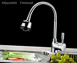 Touch Kitchen Sink Faucet Popular Touch Control Faucet Buy Cheap Touch Control Faucet Lots