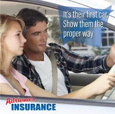 How much does an insurance agent make in oxnard, ca? Adriana S Insurance Services Sakums Facebook