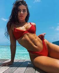Jade Picon - sweet 19 🍒