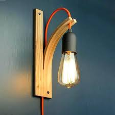 funky lighting fixtures. Funky Lights Light Fixtures Best Wall Ideas On Lamps Modern Within Lighting