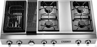 jenn air stove top. 30 gas downdraft cooktop jenn air stove top