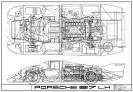 car blueprints porsche 986 boxster blueprints vector drawings porsche 911 engine diagram likewise porsche boxster s engine porsche
