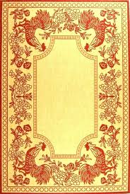 country kitchen rugs french style area rug braided