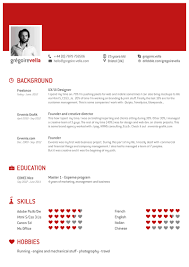 Free Professional Resume Templates 2012 100 Best Free Professional Resume Templates 100 76