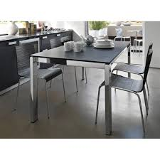 calligaris dining chair. Online-cb102-metal-dining-chair-with-plywood-seat- Calligaris Dining Chair A