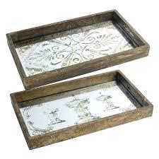 Decorative Glass Trays Decorative Glass Tray Serving Platter Colored Trays Erkkeri 33