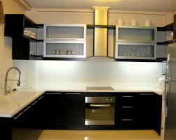 Latest Kitchen Furniture Modern Kitchen Furniture Raya Furniture