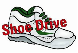 Shoe Drive Flyer Template Send Us Your Shoe For Dup15q Dup15q