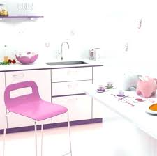 pink kitchen decor pink kitchen decor medium size of flamingo decorating ideas pig unbelievable photos design pink kitchen decor