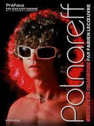 MICHEL POLNAREFF, SECRETS DE CHANSONS PAR FABIEN LECOEUVRE (French  Edition): Lecoeuvre, Fabien, Polnareff, Michel, Dabadie, Jean-Loup:  9782364780781: Amazon.com: Books