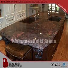 Prefab Granite Kitchen Countertops 84 Inch Prefab Granite Kitchen Countertop 84 Inch Prefab Granite