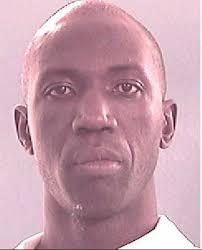 MELVIN GILBERT MOSLEY Inmate 0000747740: Georgia DOC Prisoner ...