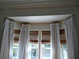 Window Treatment For Bay Windows In Living Room Door And Window The Most Awesome 63 Pictures Of Curtains Bay