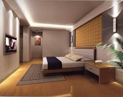 Modern Bedroom Interiors Awesome Master Bedroom Interior Design Ideas With Modern King Size
