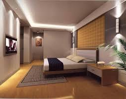 A Cool Assortment of Master Bedroom Interior Designs | bedroom ...