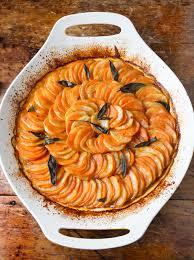beautiful potato. Interesting Beautiful Sweet Potato And Russet Tian Inside Beautiful Potato S