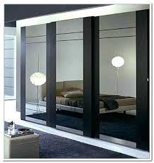mirror closet sliding doors mirrored sliding closet doors mirror closet sliding doors on charming small home mirror closet sliding doors